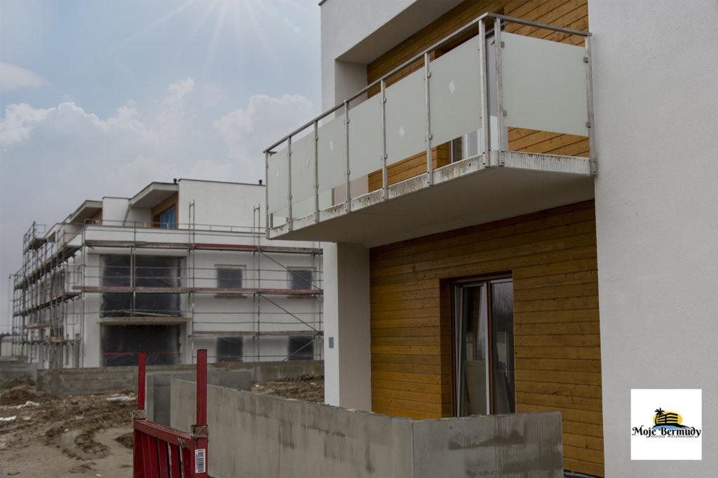Etap1 Budynek 10 i 9 - grudzień 2017